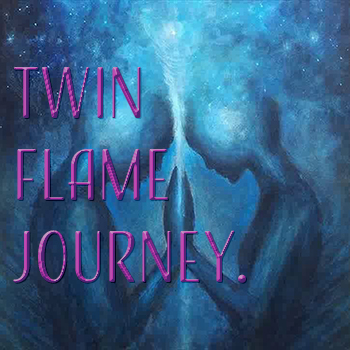 twinflames350.jpg