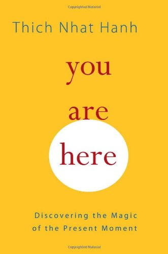 you-are-here-by-thich-nhat-hanh.jpg